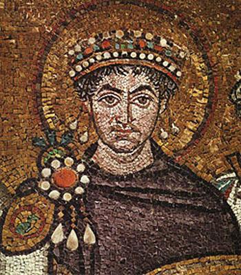 http://www.ic-xc-nika.ru/texts/2009/jan/ustin350.jpg