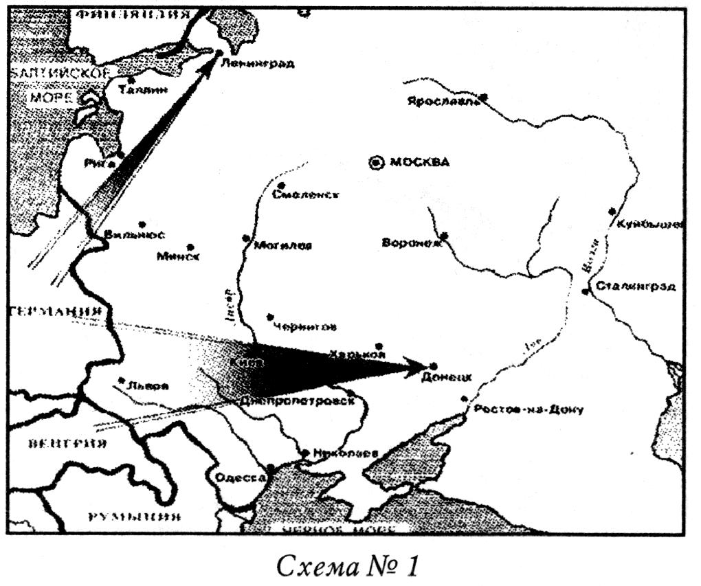 История россии рюрика до путина читать