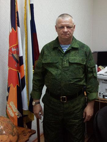 http://www.ic-xc-nika.ru/texts/2012/jul/kanchukov_serg1_350.jpg